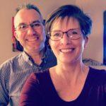 Jen Oram : Church Administrator