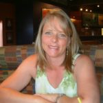 Lisa Watts : Children and Family Coordinator